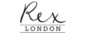 logo rex london