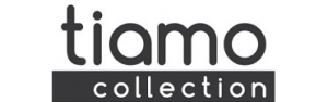 tiamo collection logo